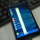 Lumia 940 Lumia 950