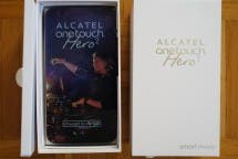 SAM_1334-215x144 Review: Alcatel One Touch Hero 2 im Test