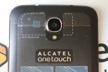 SAM_1366-215x144 Review: Alcatel One Touch Hero 2 im Test