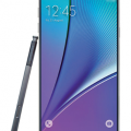 Samsung-Galaxy-Note-5-press-render.jpg