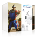SmartLife-Surveillance-450x450