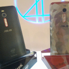 The-Asus-Zenfone-2-Deluxe-Special-Edition-in-Textured-Black-L-and-Illusion-White-R.jpg