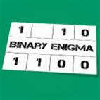 Binary Enigma