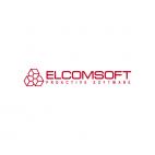 elcomsoft