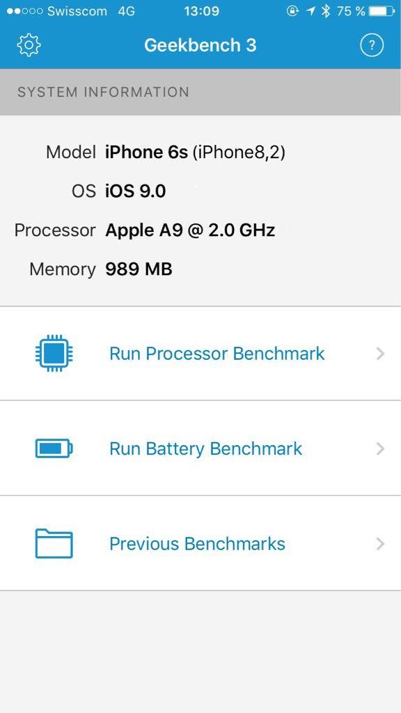 iphone-6s-benchmarktest