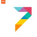 miui7-logo