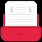scanbot pro icon