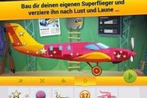 Super JetFriends