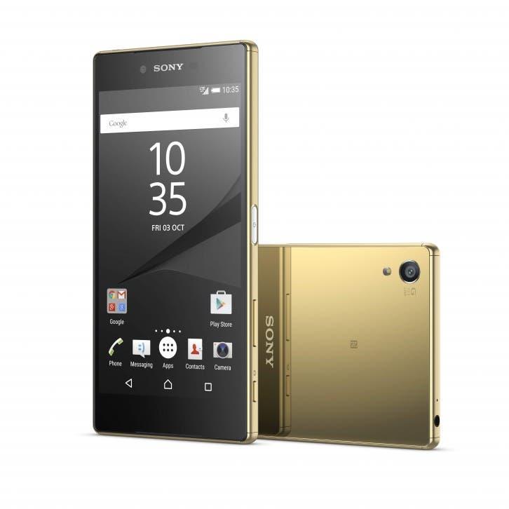 16. Z5_Premium_gold_group