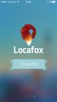 Locafox