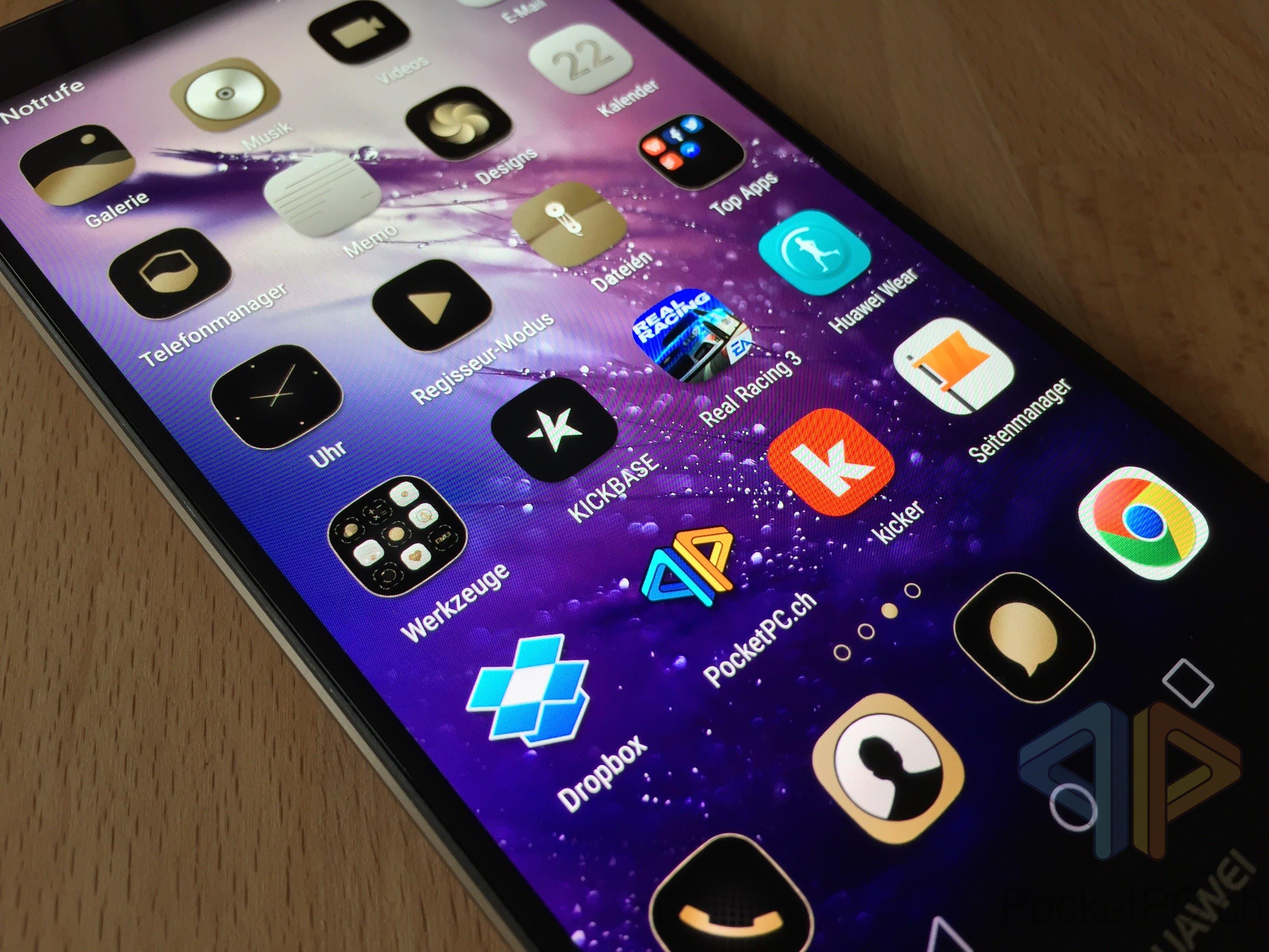 IMG_0009 Review: Huawei Mate S im Test – Preis-Leistungs-Krone abgegeben