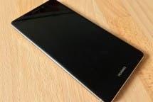 IMG_0011-215x144 Review: Huawei Mate S im Test – Preis-Leistungs-Krone abgegeben