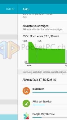 Samsung Galaxy Tab S2 Akku (1)