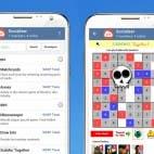 Samsung Socializer Messenger