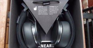 Urbanears Plattan ADV Wireless