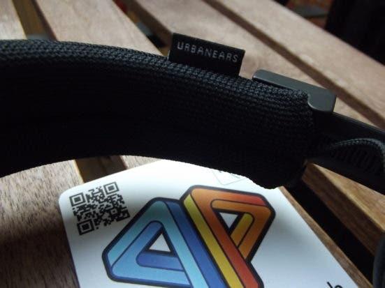 Review: Urbanears Plattan ADV Wireless im Test