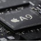Apple A9