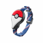 pokemon_go_plus_product_image_with_strap