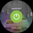 Smart Home: AwoX SmartLIGHT Color GU10 im Test