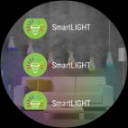 Smart Home: AwoX SmartLIGHT Color GU10 im Test