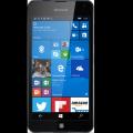 Lumia Sanaa 650