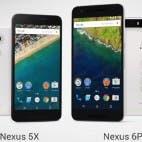 Nexus_Event_09-15_85