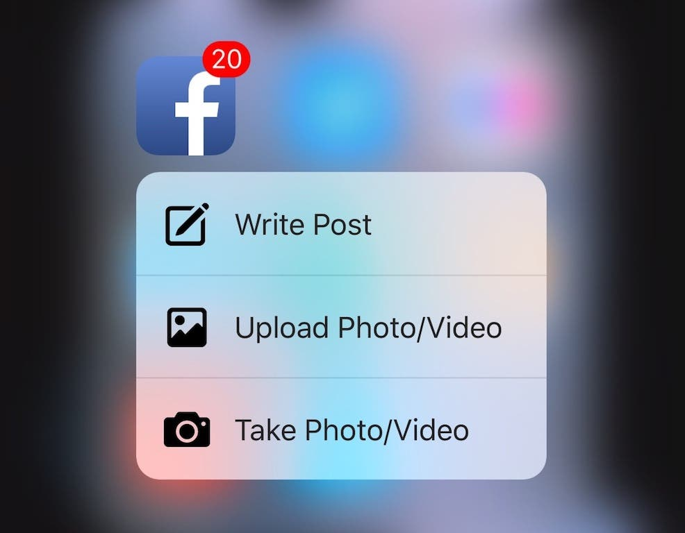 facebook_quick_actions