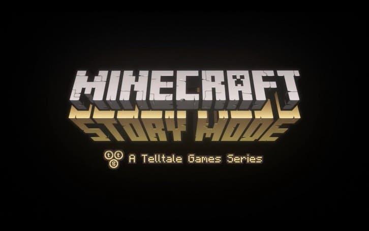 minecraft-story-mode_1