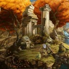 Daedalic_The Whispered World_Screenshot_03_Ruins