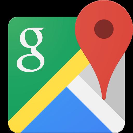 Google_Maps_Logo-1