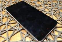 IMG_0074-215x144 Review: Xiaomi Redmi Note 2 im Test - Sehr viel Phablet für wenig Geld