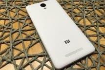 IMG_0075-215x144 Review: Xiaomi Redmi Note 2 im Test - Sehr viel Phablet für wenig Geld