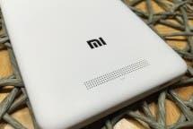 IMG_0077-215x144 Review: Xiaomi Redmi Note 2 im Test - Sehr viel Phablet für wenig Geld