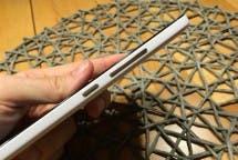 IMG_0078-215x144 Review: Xiaomi Redmi Note 2 im Test - Sehr viel Phablet für wenig Geld