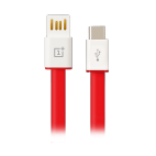 OnePlus USB Type-C Charger cable