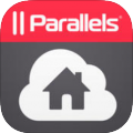 Parallels Access