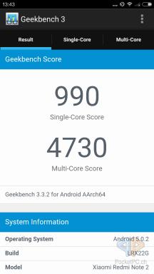 Screenshot_2015-11-15-13-43-47-216x384 Review: Xiaomi Redmi Note 2 im Test - Sehr viel Phablet für wenig Geld
