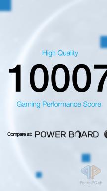 Screenshot_2015-11-15-14-18-53-216x384 Review: Xiaomi Redmi Note 2 im Test - Sehr viel Phablet für wenig Geld