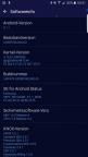 Review: Samsung Galaxy S6 edge Plus im Test