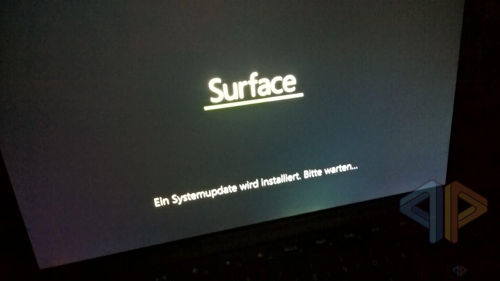 WP_20151114_15_54_13_Pro_LI Review: Microsoft Surface Pro 4 im Test