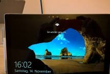 WP_20151114_16_03_00_Pro_LI-215x144 Review: Microsoft Surface Pro 4 im Test