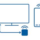 Microsoft Continuum Wireless