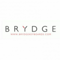 logo_big_retina