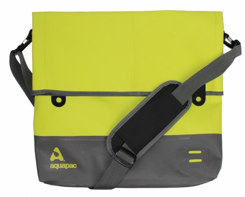 Aquapac Tote Bag Large