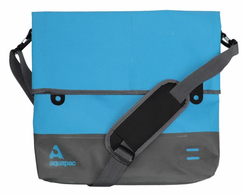 Aquapac Tote Bag Large