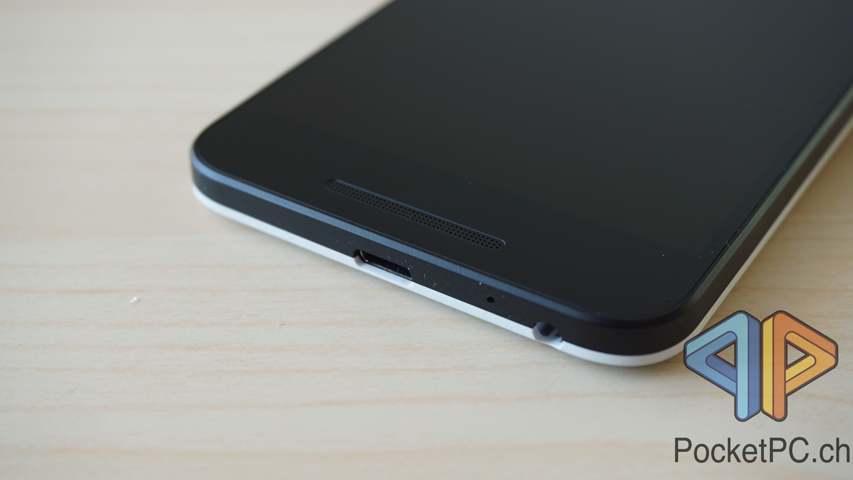DSC01278 Review: Nexus 5X im Test