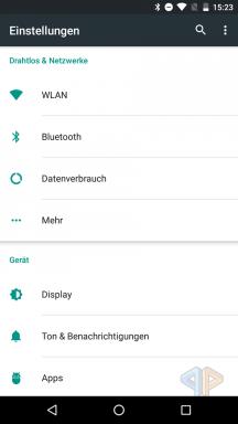 Screenshot_20151207-152353-216x384 Review: Nexus 5X im Test