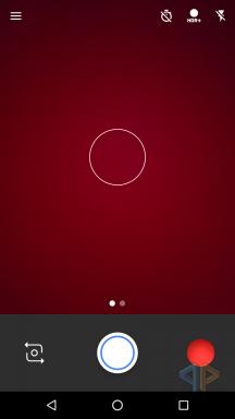 Screenshot_20151207-152410-216x384 Review: Nexus 5X im Test