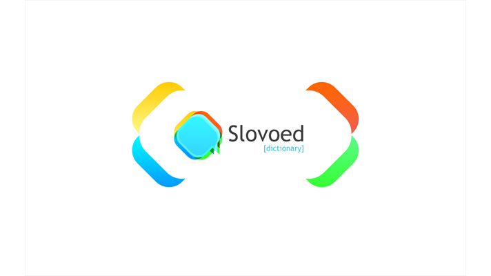 Slovoed