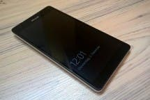 WP_20151203_12_01_29_Pro_LI-215x144 Review: Microsoft Lumia 950 XL im Test